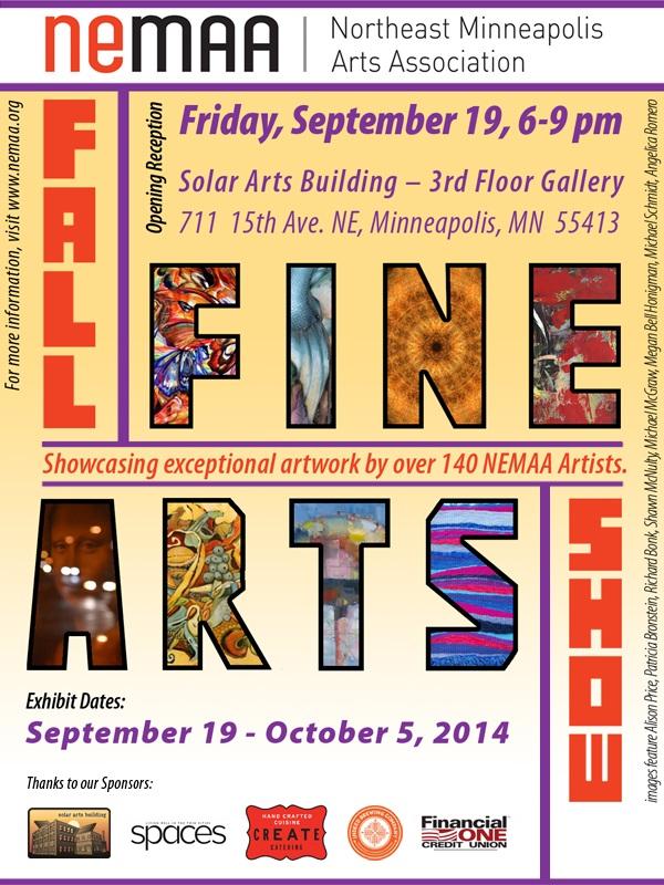 nemaa_2014_fall_fine_arts_show_electronic_ad