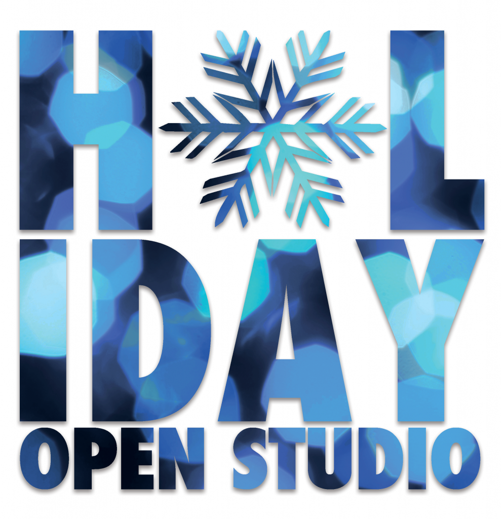 holiday_open